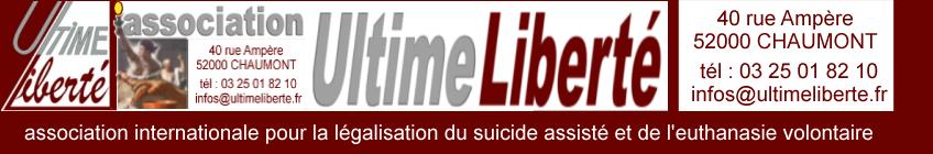 http://ultimeliberte.fr/guppy/skin/skin_ul1/img/logo.png